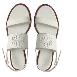 9fa31c17a Women s Tory Burch Melinda Sandal on Poshmark